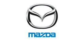 Mazda Approved Bodyshop Repairer