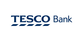 Tesco Bank Approved Bodyshop Repairer