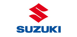 Suzuki Approved Bodyshop Repairer